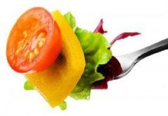 Кислотно-щелочная диета и ее особенности