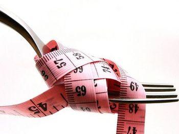 Редукционная диета и ее эффективность