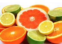 Цитрусовая диета улучшит здоровье организма