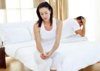 Основные способы лечения бесплодия