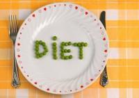 Выбираем самую простую и эффективную диету