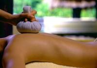 Компрессы, которые помогут в уходе за кожей