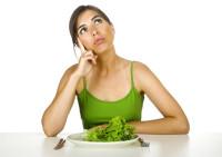 Выбираем диету для талии
