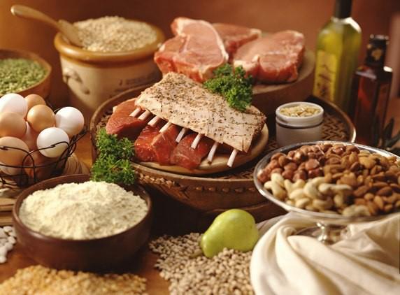Все особенности белковой диеты