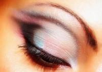 Основные ошибки при нанесении макияжа