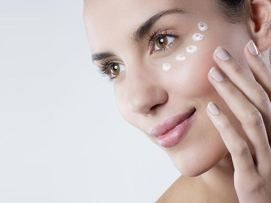 Основные способы ухода за кожей