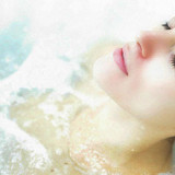 Содовые ванны помогут избавиться от лишних килограммов
