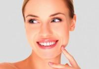 Продукты которые помогут омолодить кожу