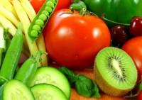 Овощная диета, ее польза и эффективность