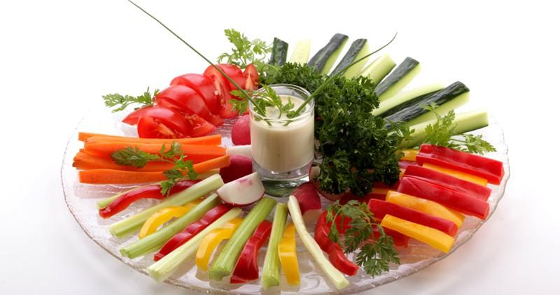 Выбираем самую эффективную диету для борьбы с целлюлитом