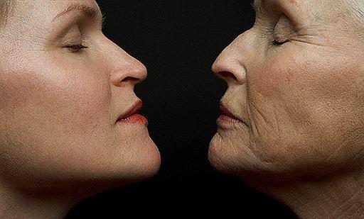 Основные способы замедления старения