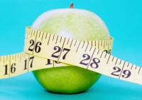 Яблочная диета поможет избавиться от лишнего веса