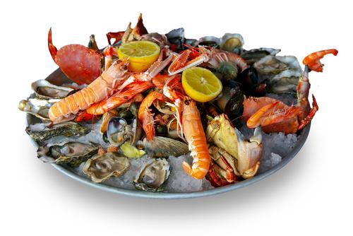 Средиземноморская диета поможет увеличить продолжительность жизни