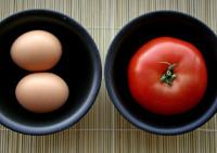 Раздельное питание и его особенности