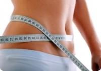 Продукты питания, которые смогут избавить от лишних килограммов