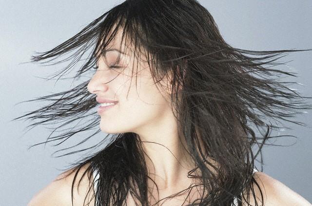 Маски для волос и их польза