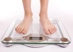 Быстрое похудение опасно для здоровья