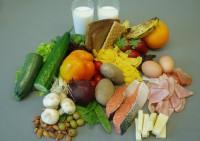 Белковая диета и ее польза