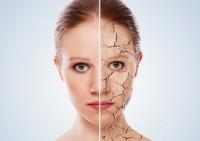Основные правила ухода за проблемной кожей