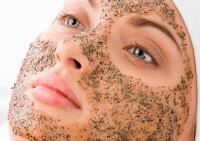 Готовим скрабы для очищения кожи лица