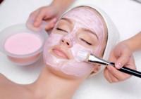 Рецепты увлажняющих масок для кожи лица