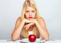 Таблетки не помогут снизить вес