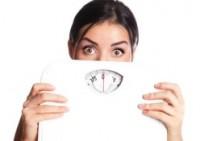 Основные способы повышения эффективности диет