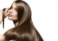 Выпрямляем волосы с помощью биоламинирования
