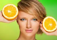 Польза цитрусовых масок для ухода за кожей лица
