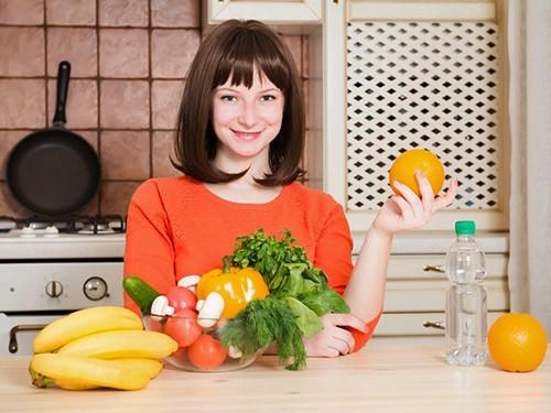 Ученые посоветовали для наилучшего похудения сократить количество жиров в рационе питания