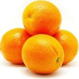 Апельсиновые маски полезны для кожи