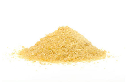 Пищевой желатин поможет в уходе за волосами