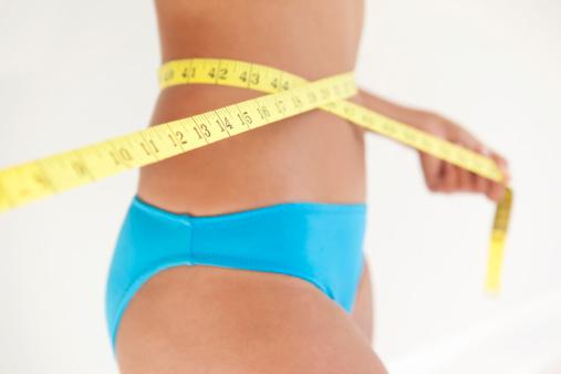 Холод поможет снизить вес