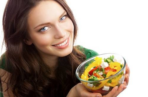Готовимся к разгрузочной диете