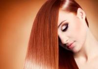 Особенности кератинового выпрямления волос