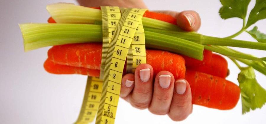 Выбираем самую полезную диету