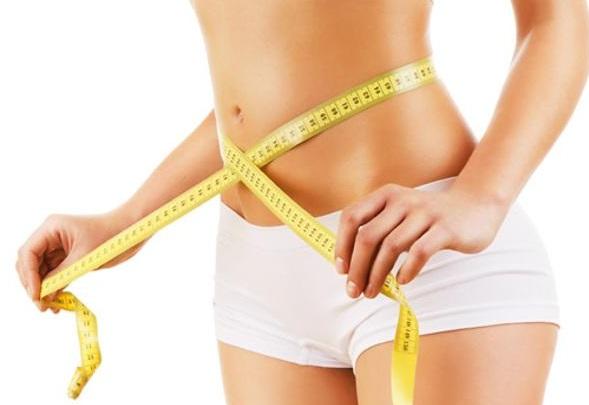 Ухаживаем за кожей после похудения