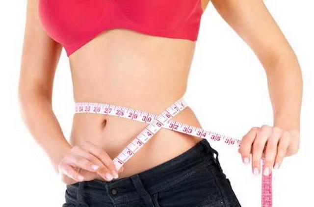 Основные причины, мешающие похудеть