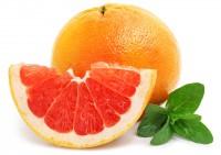 Выбираем лучшие продукты для похудения
