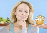 Ученые определили лучший возраст для диеты
