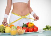 Вредные мифы о диетах