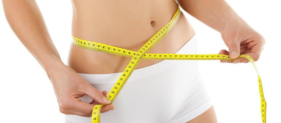 Здоровое питание поможет снизить вес