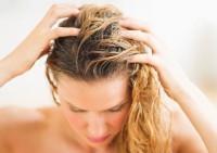 Особенности ухода за кожей головы