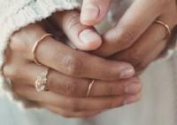 Маникюр вреден для здоровья ногтей