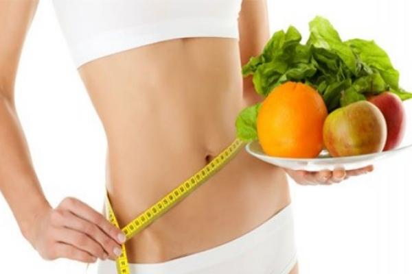 Увеличиваем эффективность диеты