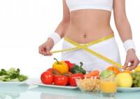 Особенности щелочной диеты
