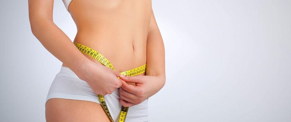 Интернет поможет снизить вес