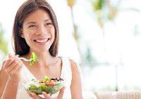 3 способа избавиться от лишнего веса