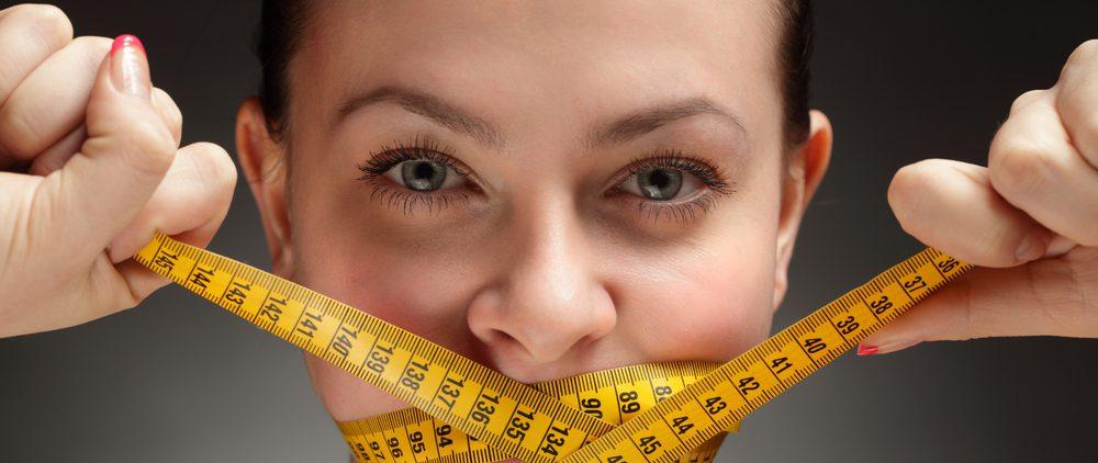Достоинства и недостатки строгой диеты