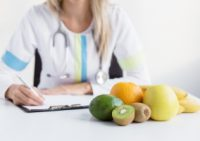 Ученые выявили побочные эффекты жестких диет